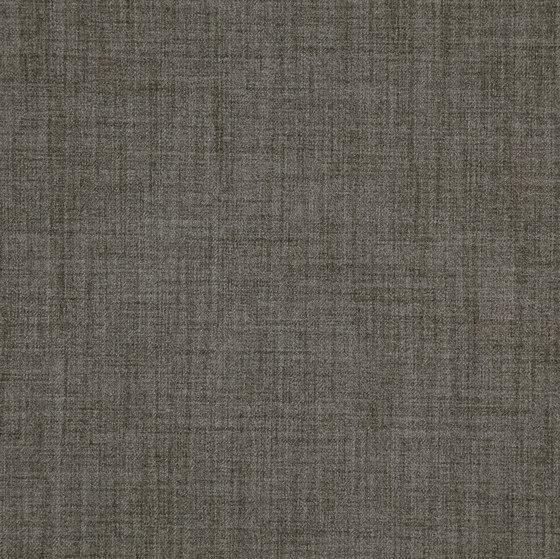 Jadeite 02-Cappucino by FR-One   Drapery fabrics