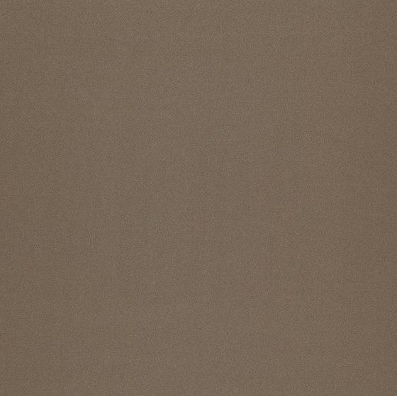 Jaime 11-Nut by FR-One | Drapery fabrics