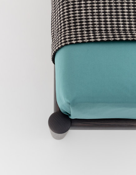 Dioniso by Pianca | Beds