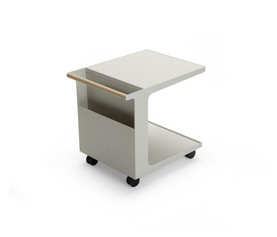 Surf by OFFECCT | Side tables
