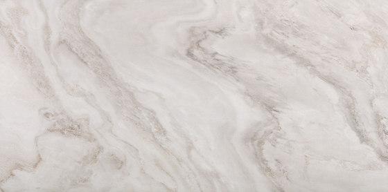 Palace palisandro gris di Grespania Ceramica | Piastrelle ceramica