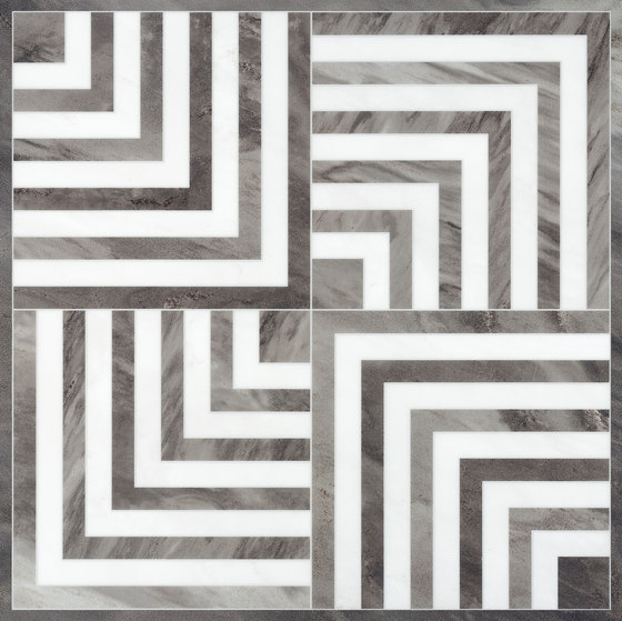 Rex blanco by Grespania Ceramica | Ceramic tiles