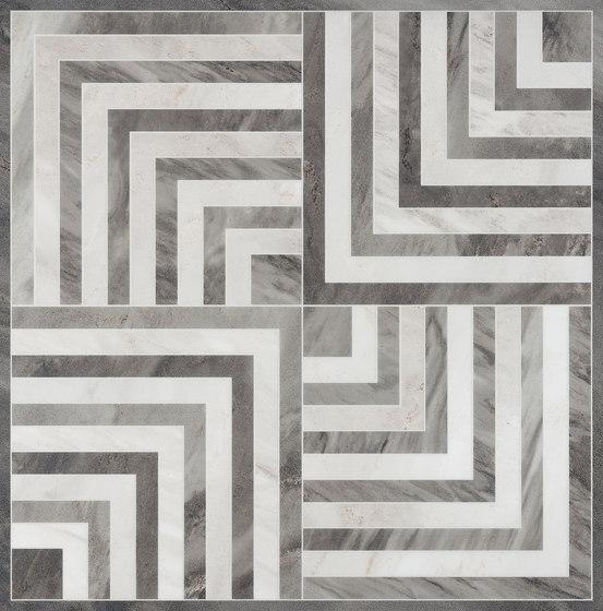 Rex gris de Grespania Ceramica | Baldosas de cerámica
