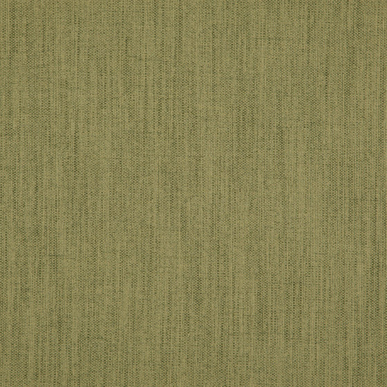 Jadore 10-Forest by FR-One | Drapery fabrics
