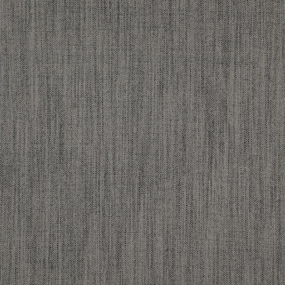 Jadore 06-Gargoyle by FR-One   Drapery fabrics