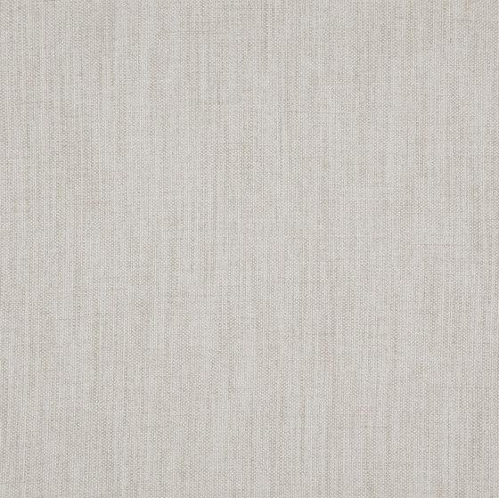 Jadore 01-Flax di FR-One | Tessuti decorative