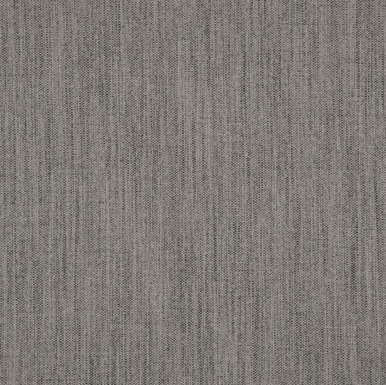 Jadore 05-Fossil by FR-One | Drapery fabrics