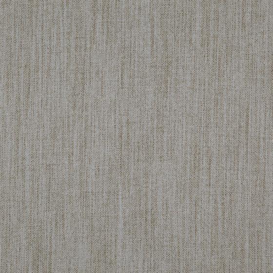 Jadore 04-Gull by FR-One   Drapery fabrics