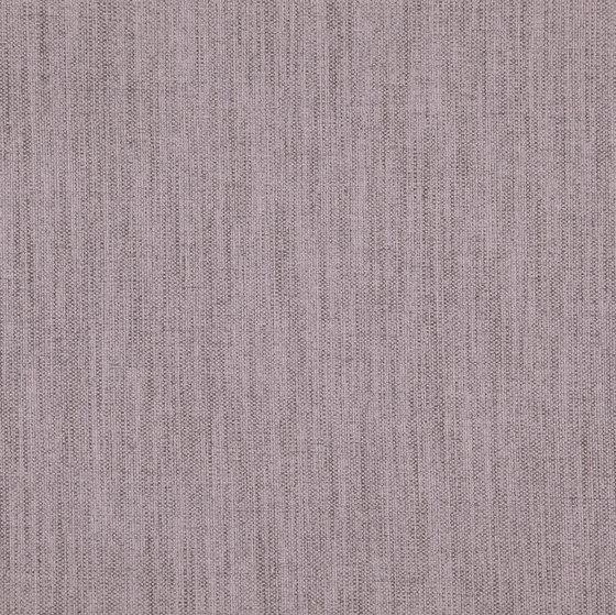 Jadore 23-Iris de FR-One | Tejidos decorativos