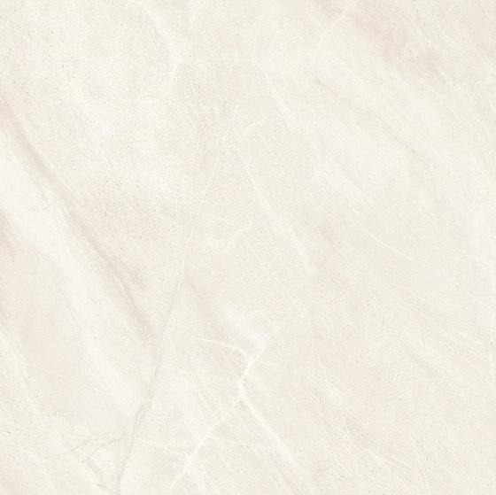 Altai Marfil de Grespania Ceramica | Baldosas de cerámica