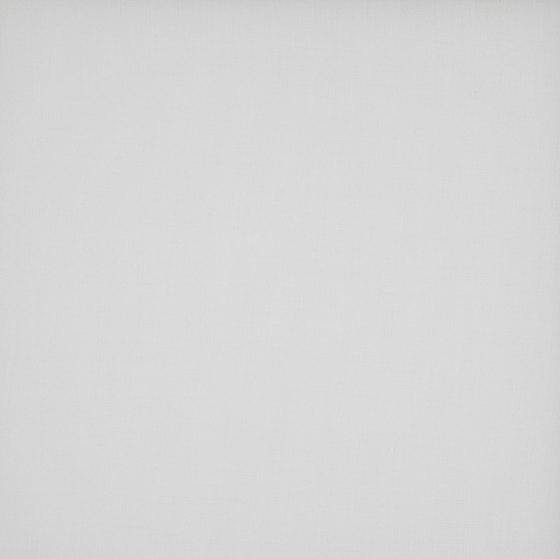 Jaba 02-Silver by FR-One | Drapery fabrics