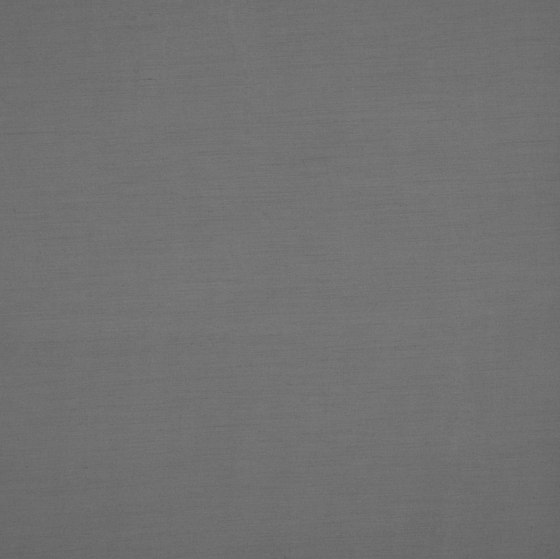 Jaba 04-Gargoyle de FR-One | Tejidos decorativos