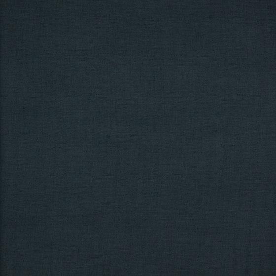 Jaba 05-Onyx de FR-One   Tejidos decorativos