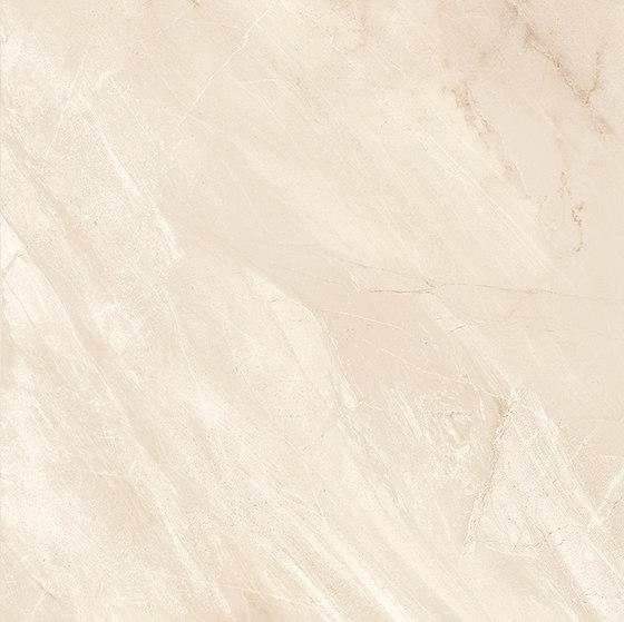 Altai Beige by Grespania Ceramica | Ceramic tiles