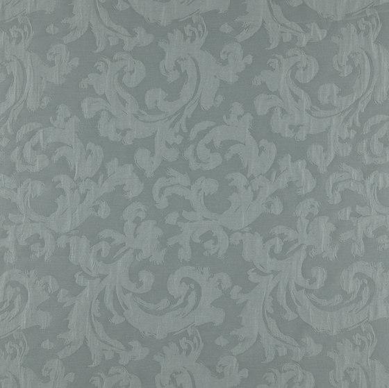 Juleste 03-Niagara by FR-One | Drapery fabrics