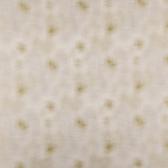 Juniper 04-Sesame by FR-One   Drapery fabrics