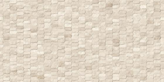 Sayanes beige by Grespania Ceramica | Ceramic mosaics