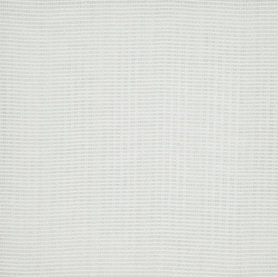 Jabberwocky 05-Pearl by FR-One | Drapery fabrics