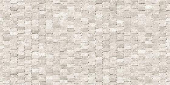 Sayanes Gris by Grespania Ceramica | Ceramic mosaics