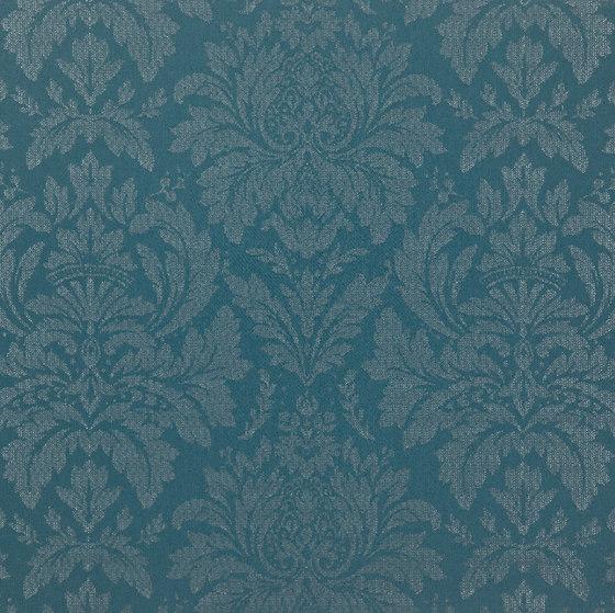 Jaborine 01-Niagara by FR-One | Drapery fabrics