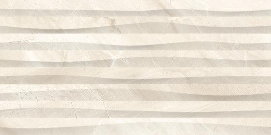 Gobi Beige de Grespania Ceramica | Carrelage céramique