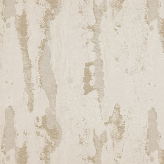 Jager 04-Ivory by FR-One | Drapery fabrics
