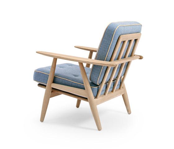 GE 240 Easy Chair de Getama Danmark | Sillones