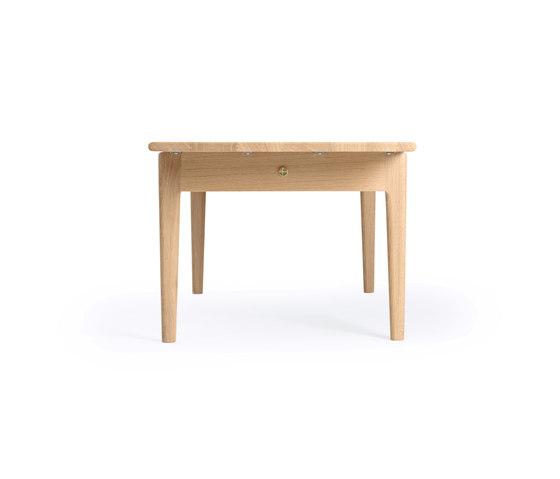 GE 15 by Getama Danmark | Dining tables