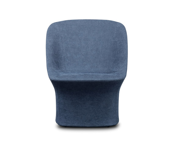 Esse Lounge | armchair by Pianca | Armchairs