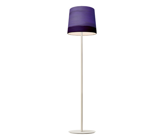 The Sisters floor Medium lamp Evening by mammalampa | Free-standing lights