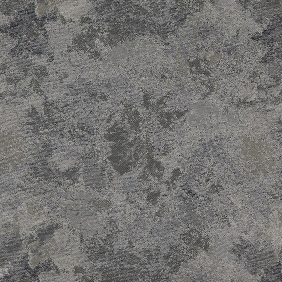 Joyce 01-Metal by FR-One | Drapery fabrics