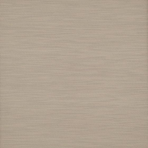 Jermian 02-Linen by FR-One   Drapery fabrics