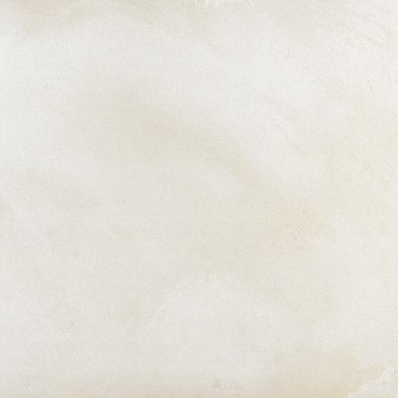 Gea Perla by Grespania Ceramica   Ceramic tiles