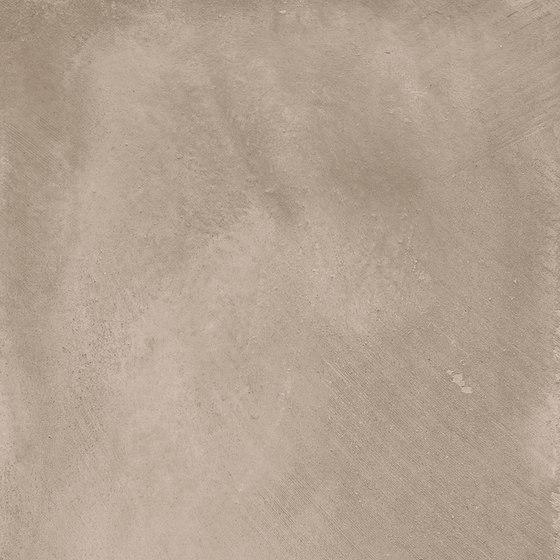 Gea Taupe by Grespania Ceramica   Ceramic tiles