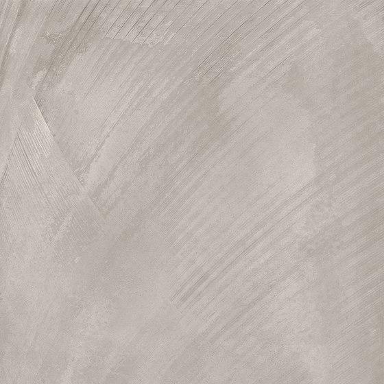 Gea Cemento di Grespania Ceramica   Piastrelle ceramica