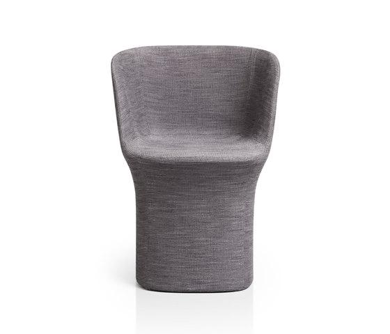 Esse armchair von Pianca | Stühle