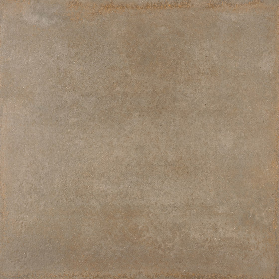Katmandu tabaco by Grespania Ceramica | Ceramic tiles