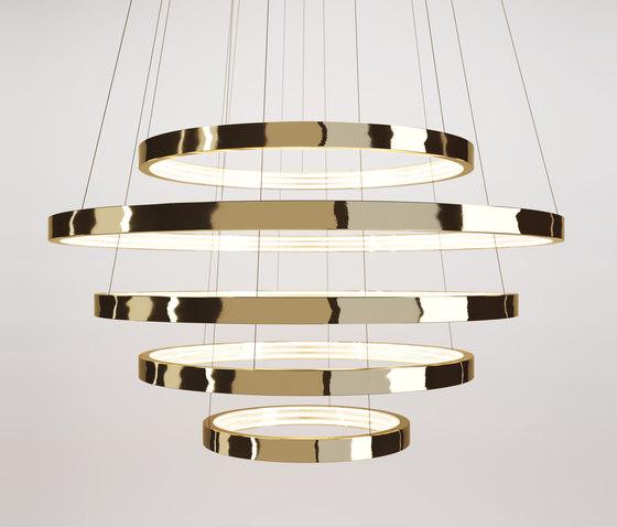 Aura Taso de Cameron Design House | Suspensions