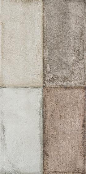 Masala Clear de Grespania Ceramica | Carrelage céramique