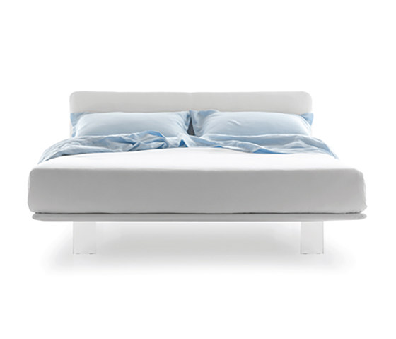 Filo by Pianca | Beds