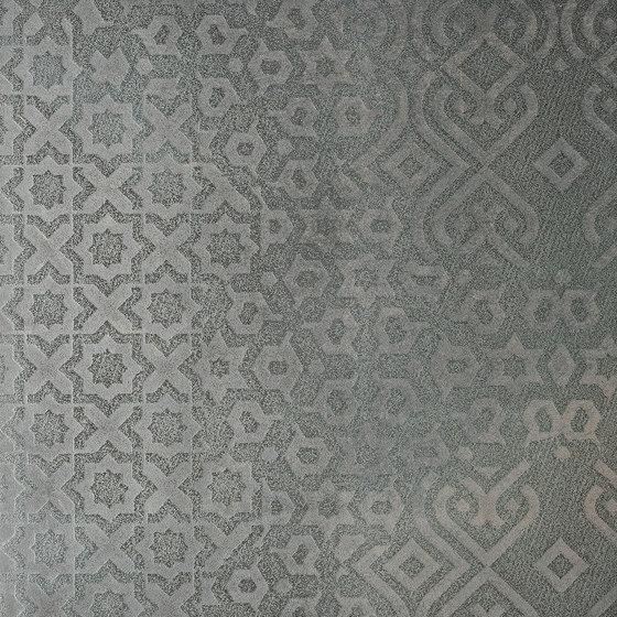 Fragua Galena de Grespania Ceramica | Carrelage céramique