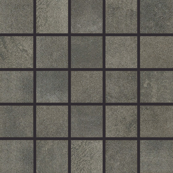 Juno iron by Grespania Ceramica   Ceramic mosaics