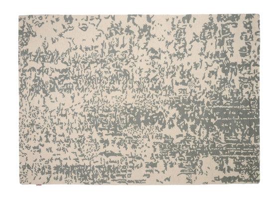 Indoor Handtufted | Matrix by Warli | Rugs