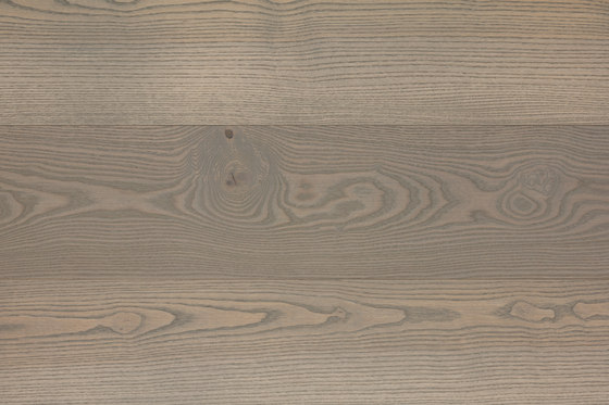 COR ASH brushed | graphite grey oil by mafi | Wood flooring