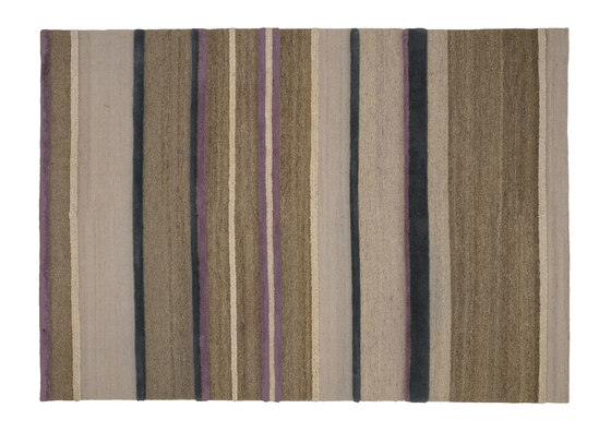 Indoor Dhurries | Smith by Warli | Rugs