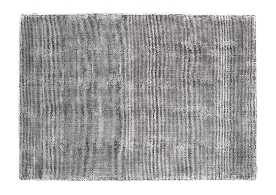 Indoor Handloom   Dots by Warli   Rugs