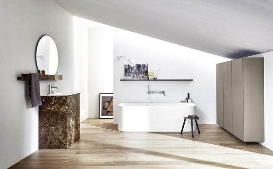 R1 by Rexa Design | Bathtubs