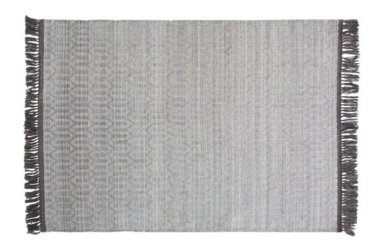 Indoor Handloom | Mantra by Warli | Rugs