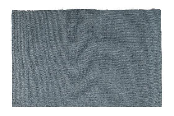 Outdoor | Crochet von Warli | Formatteppiche