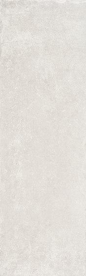 Kota 100 blanco di Grespania Ceramica | Piastrelle ceramica